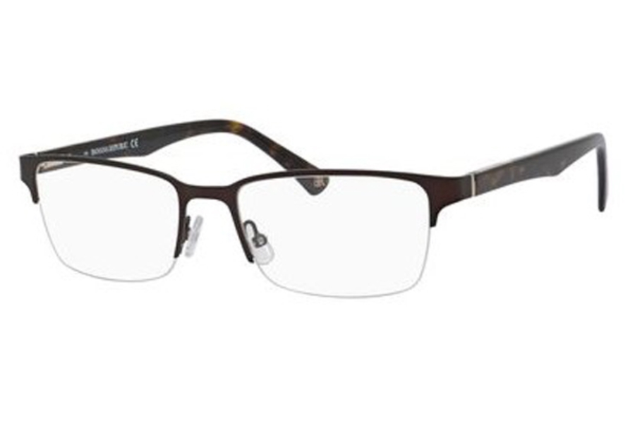 Banana Republic ANTON Eyeglasses in Banana Republic ANTON Eyeglasses