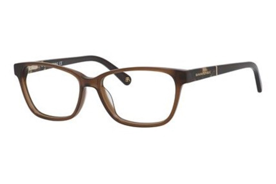 Banana Republic CLARE Eyeglasses in 009Q Brown