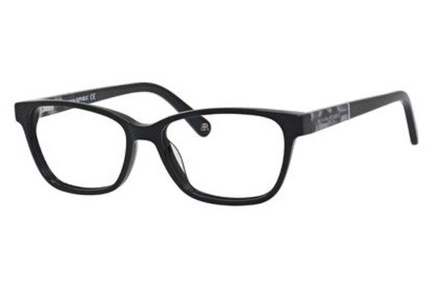 Banana Republic CLARE Eyeglasses in Banana Republic CLARE Eyeglasses