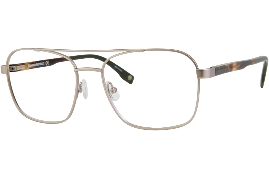 Banana Republic DAX Eyeglasses in Banana Republic DAX Eyeglasses