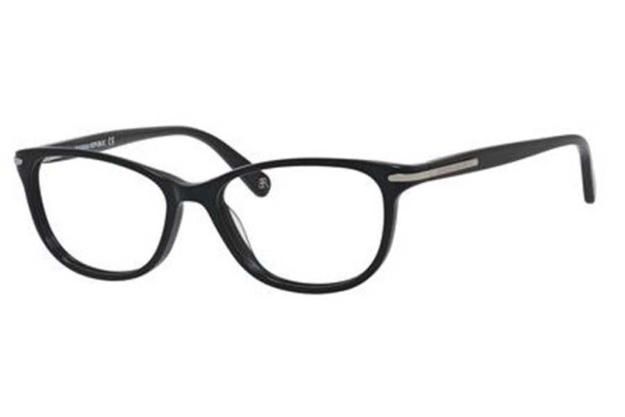 Banana Republic ENYA Eyeglasses in Banana Republic ENYA Eyeglasses