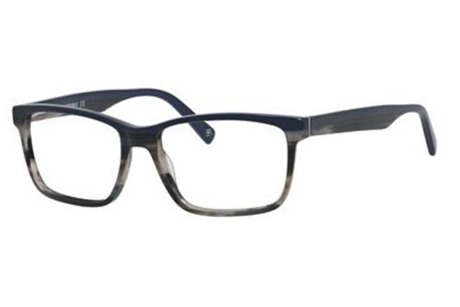 Banana Republic GAIGE Eyeglasses in Banana Republic GAIGE Eyeglasses
