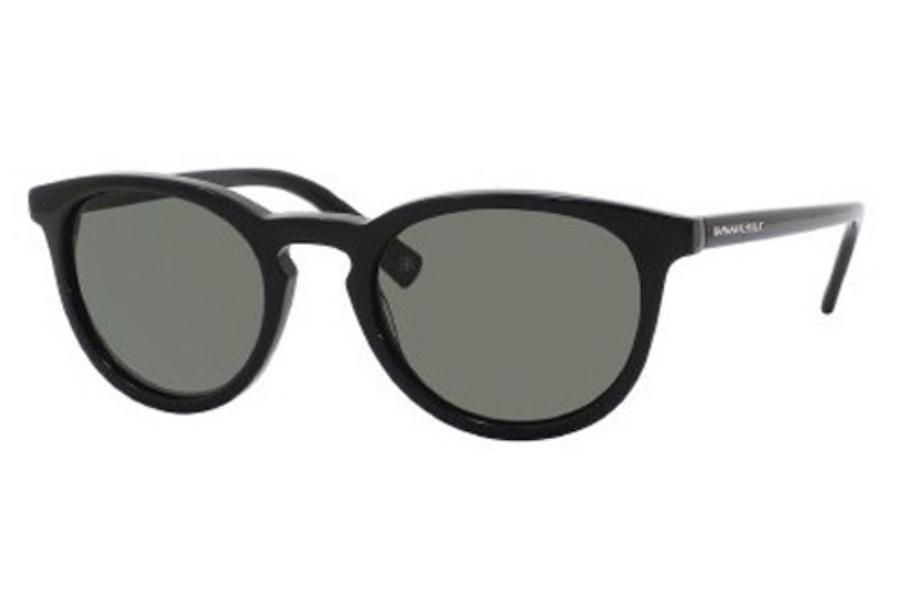 74401670e4 ... Banana Republic JOHNNY S Sunglasses in Banana Republic JOHNNY S  Sunglasses ...