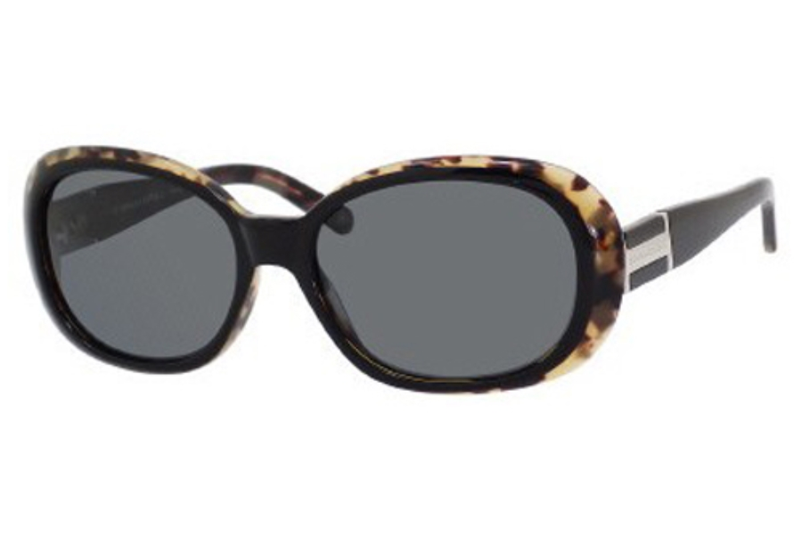 Banana Republic VERITY/P/S Sunglasses in Banana Republic VERITY/P/S Sunglasses