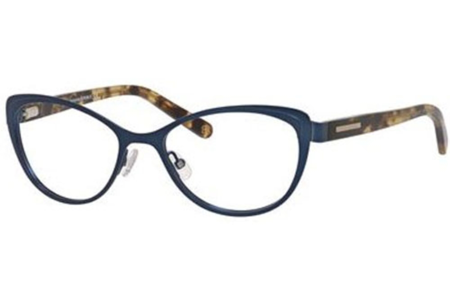 Banana Republic PHOENIX Eyeglasses in 0QZ7 Navy