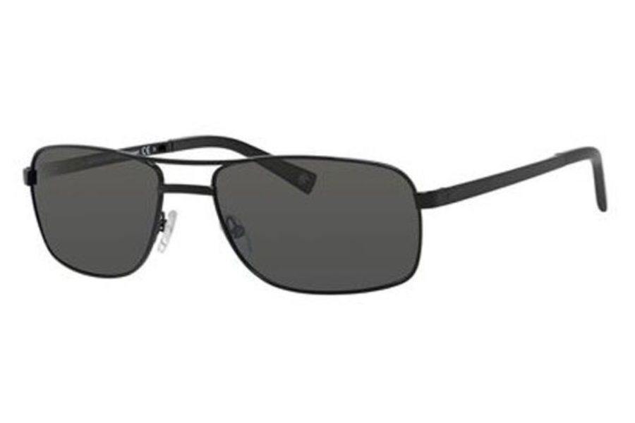 Banana Republic BENICIO/P/S Sunglasses in Banana Republic BENICIO/P/S Sunglasses