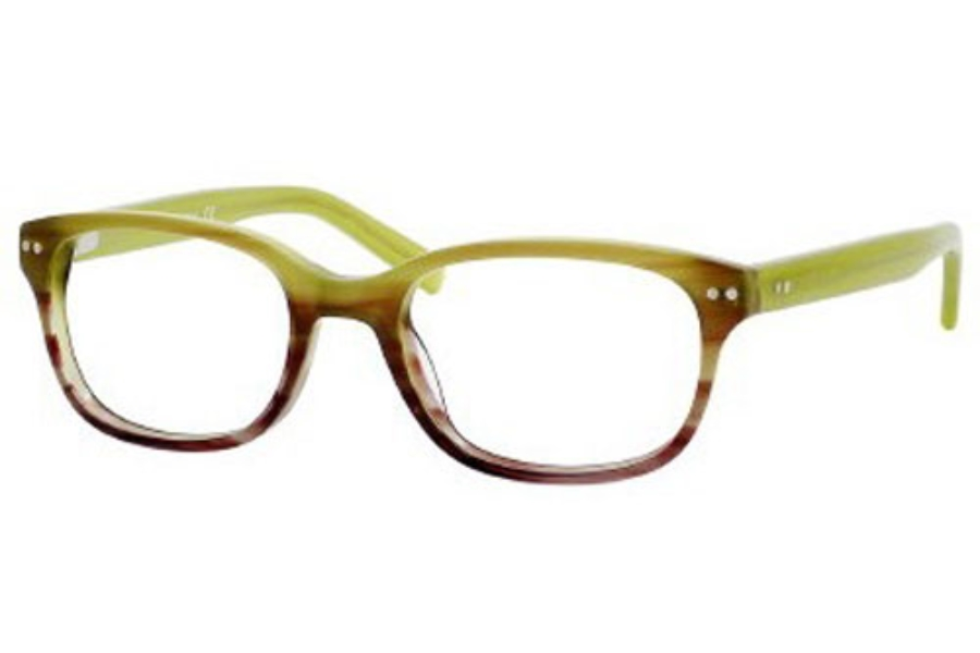Banana Republic DANICA Eyeglasses in Banana Republic DANICA Eyeglasses