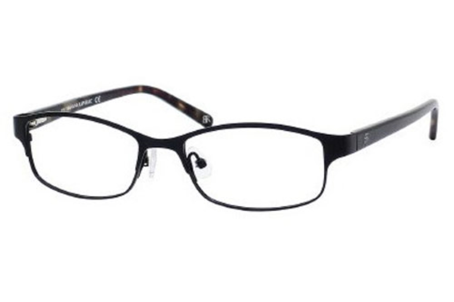 Banana Republic DEIDRA Eyeglasses in Banana Republic DEIDRA Eyeglasses