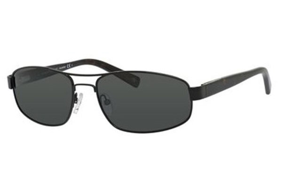 Banana Republic GUSTAVO/P/S Sunglasses in Banana Republic GUSTAVO/P/S Sunglasses