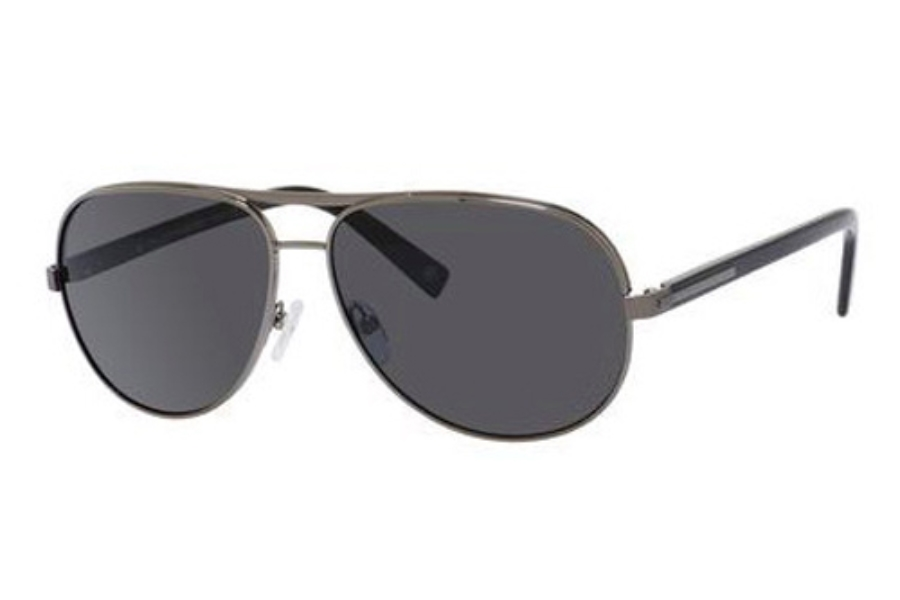 Banana Republic JED/P/S Sunglasses in Banana Republic JED/P/S Sunglasses