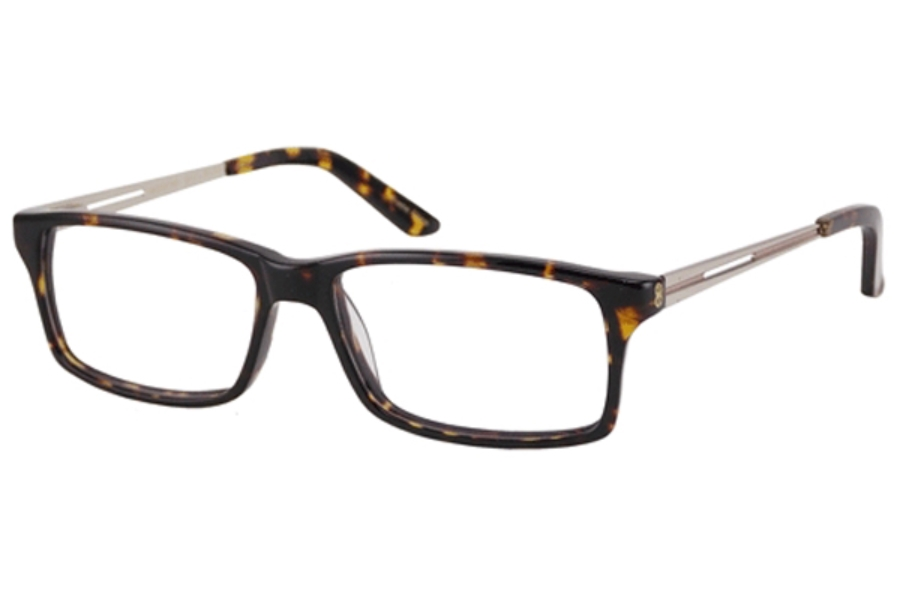 Bill Blass BB 998 Eyeglasses in Bill Blass BB 998 Eyeglasses