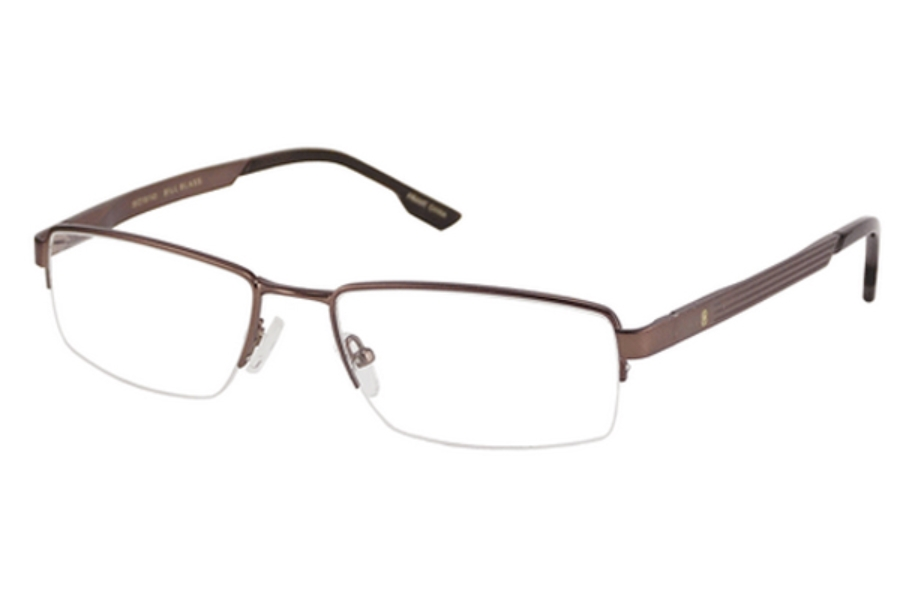 Bill Blass BB 1000 Eyeglasses in Bill Blass BB 1000 Eyeglasses