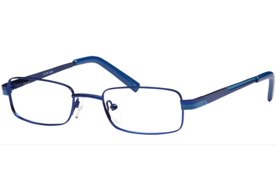 Blink 2038 Eyeglasses in Blink 2038 Eyeglasses