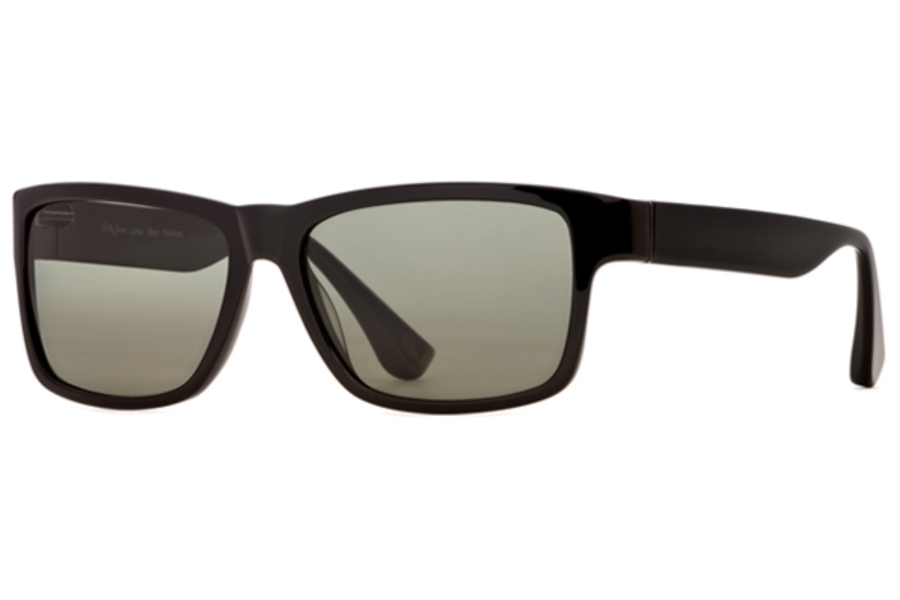 Bobby Jones BJ Julius Sunglasses in Bobby Jones BJ Julius Sunglasses
