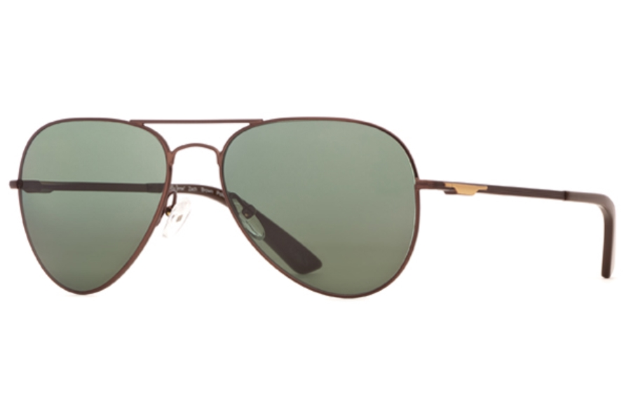 Bobby Jones BJ Zach Sunglasses in Bobby Jones BJ Zach Sunglasses