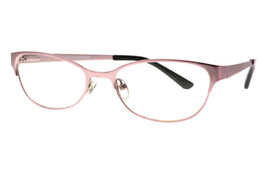 Body Glove BG 808 Eyeglasses in Body Glove BG 808 Eyeglasses