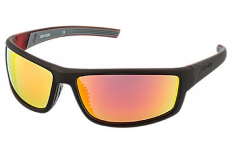 811603976f Body Glove Vapor 16 Sunglasses in Body Glove Vapor 16 Sunglasses ...