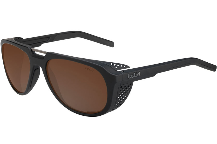 Bolle Cobalt Sunglasses in Bolle Cobalt Sunglasses