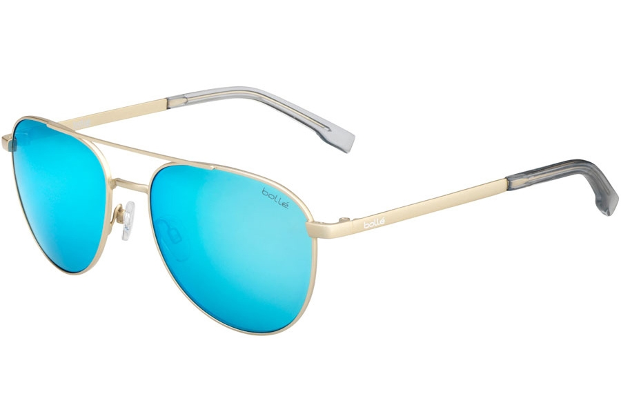 Bolle Evel Sunglasses in Bolle Evel Sunglasses