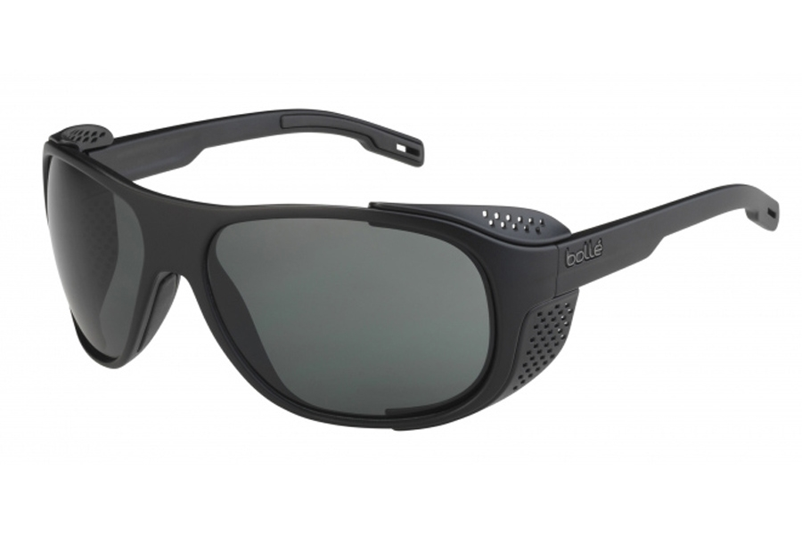 Bolle Graphite Sunglasses in Bolle Graphite Sunglasses