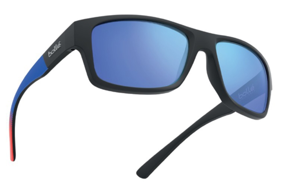 cbeb7b15f59de Bolle Holman Sunglasses
