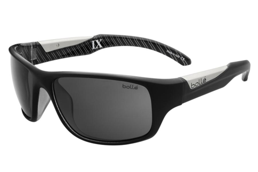 f90d4c8bd5 ... Bolle Vibe Sunglasses in 11770 Matte Black TP9 w  Polarized TNS Oleo AF  Lenses ...