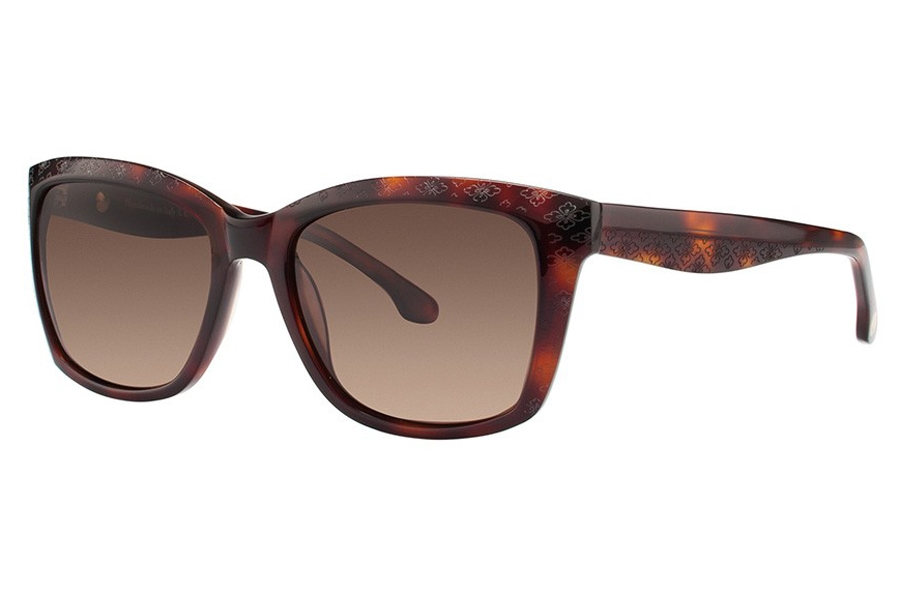 Bon Vivant Chantel Sunglasses in Bon Vivant Chantel Sunglasses