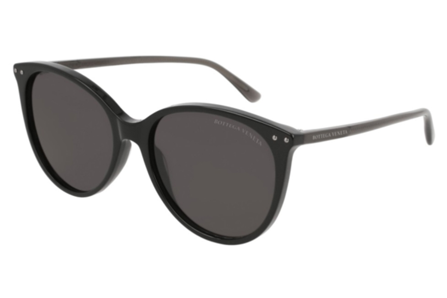 Bottega Veneta BV0159S Sunglasses in Bottega Veneta BV0159S Sunglasses