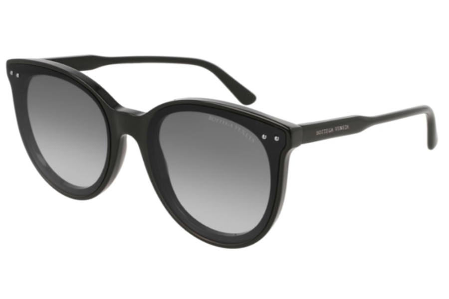 Bottega Veneta BV0165S Sunglasses in Bottega Veneta BV0165S Sunglasses
