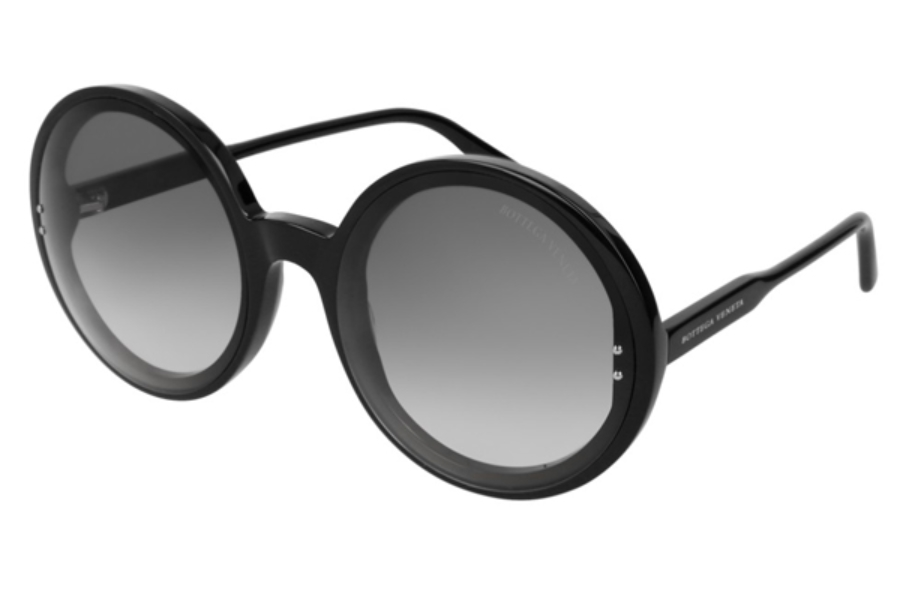 Bottega Veneta BV0166S Sunglasses in Bottega Veneta BV0166S Sunglasses