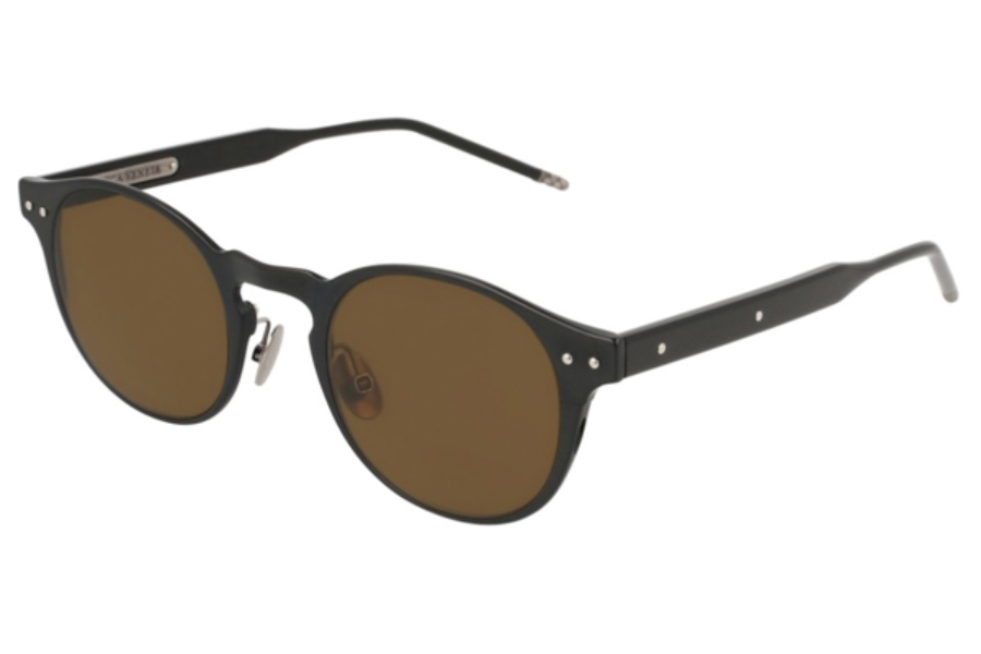 Bottega Veneta BV0180S Sunglasses in Bottega Veneta BV0180S Sunglasses