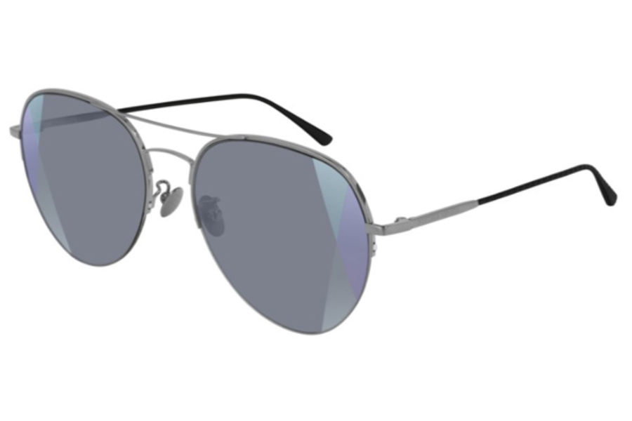 Bottega Veneta BV0247S Sunglasses in Bottega Veneta BV0247S Sunglasses