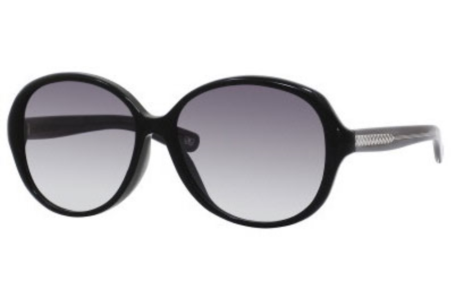 Bottega Veneta 163/F/S Sunglasses in Bottega Veneta 163/F/S Sunglasses