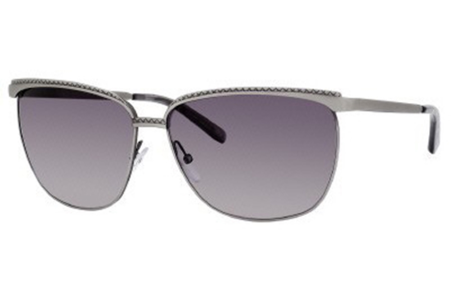 Bottega Veneta 168/S Sunglasses in Bottega Veneta 168/S Sunglasses