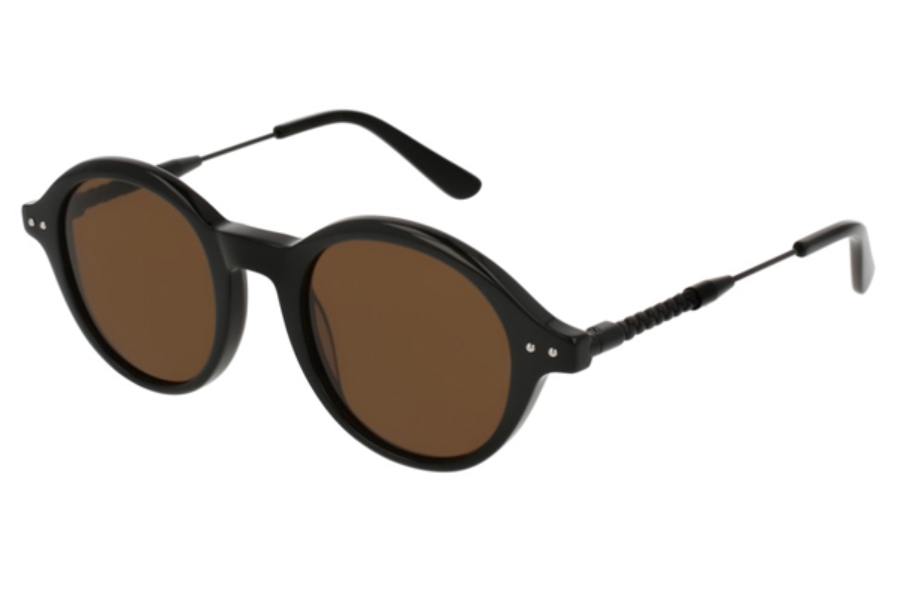 Bottega Veneta BV0107S Sunglasses in Bottega Veneta BV0107S Sunglasses