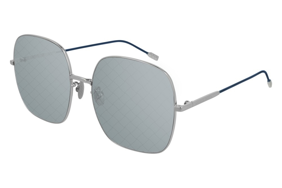 Bottega Veneta BV0202S Sunglasses in Bottega Veneta BV0202S Sunglasses