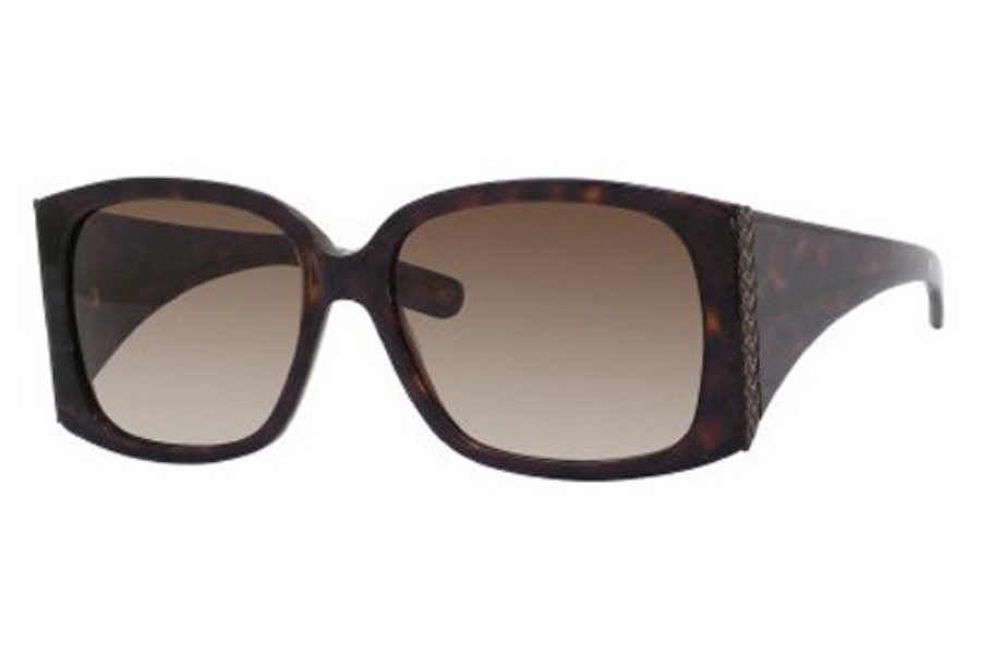 Bottega Veneta 142/S Sunglasses in Bottega Veneta 142/S Sunglasses