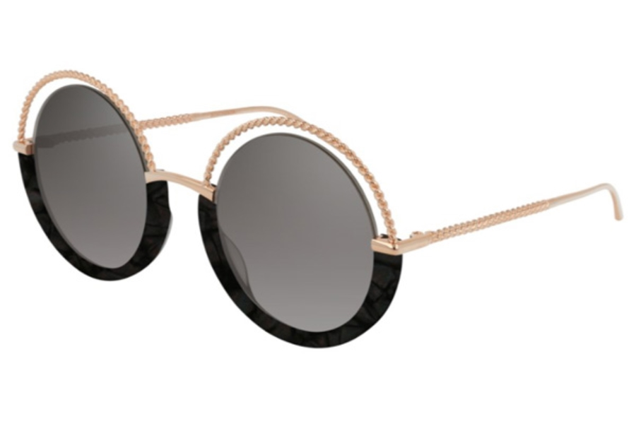 Boucheron Paris BC0084S Sunglasses in Boucheron Paris BC0084S Sunglasses
