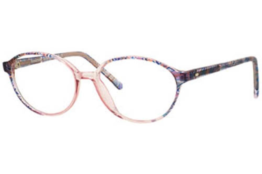 Boulevard Boutique 2115 Eyeglasses in Boulevard Boutique 2115 Eyeglasses