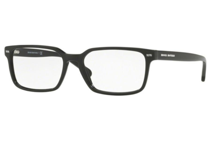 ad9127d1e7da5 ... Brooks Brothers BB 2040 Eyeglasses in Brooks Brothers BB 2040 Eyeglasses  ...