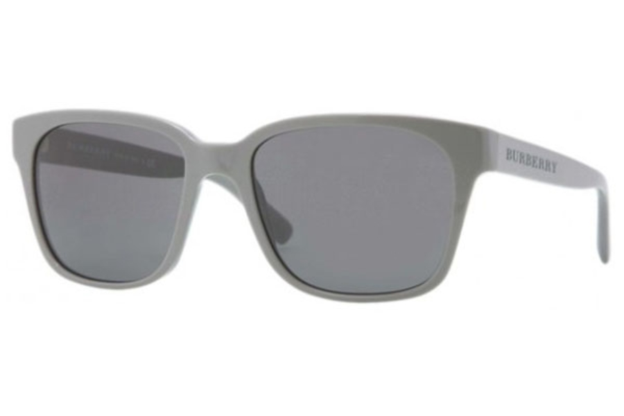 70a598839611 ... Burberry BE4140 Sunglasses in Burberry BE4140 Sunglasses ...