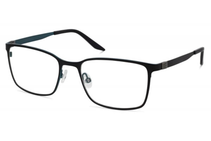 Project One Cabral Eyeglasses in Project One Cabral Eyeglasses