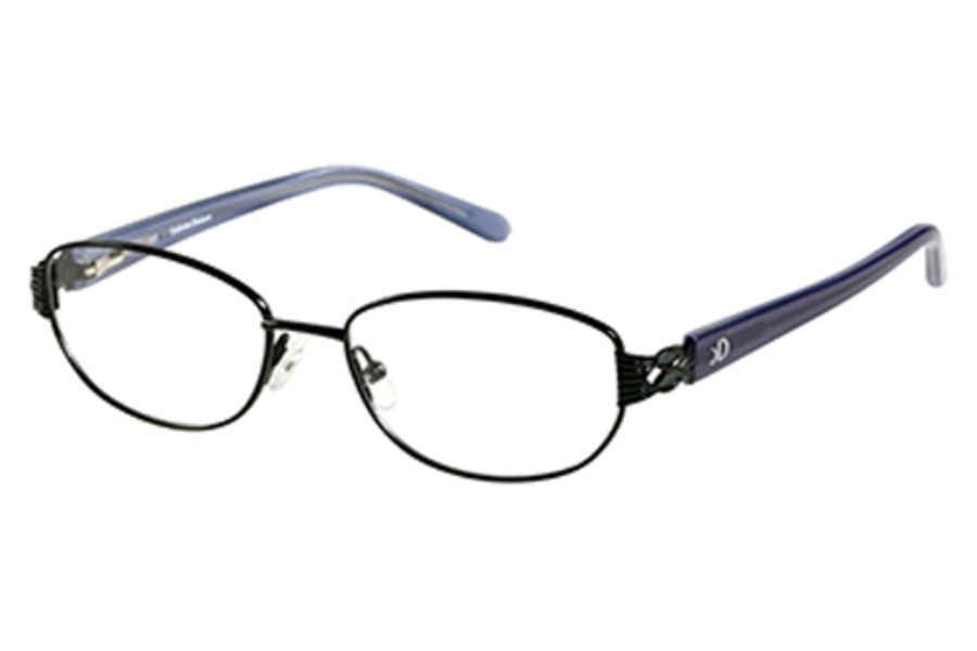 Catherine Deneuve CD-361 Eyeglasses in Catherine Deneuve CD-361 Eyeglasses
