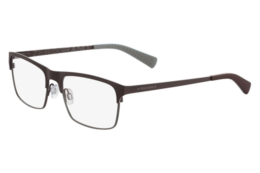 Cole Haan Ch 4010 Eyeglasses Free Shipping Go Optic Com