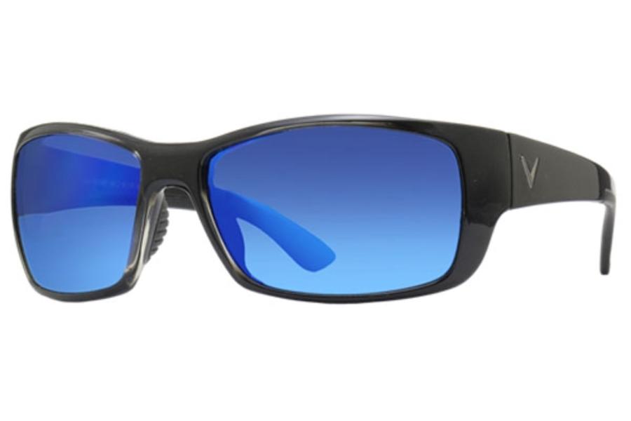 b1b8035277 ... Callaway CLASSIC Ocean Beach Sunglasses in Callaway CLASSIC Ocean Beach  Sunglasses ...