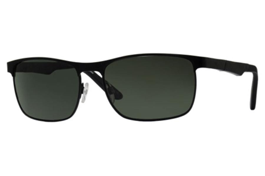 8f5e8a7b50 ... Polarized Lens  Callaway CLUB Stance Sunglasses in Callaway CLUB Stance  Sunglasses ...