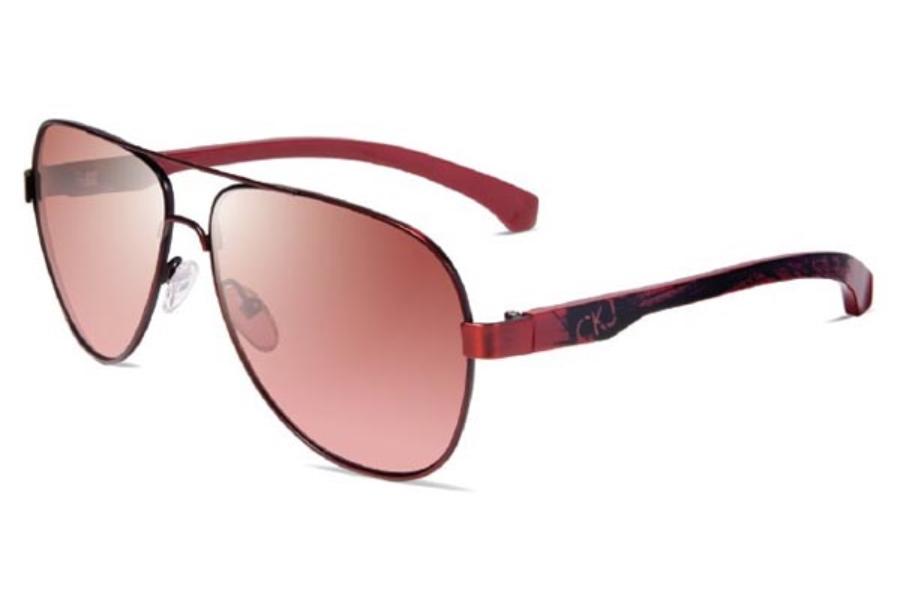 a287921c69d72 ... Calvin Klein Jeans CKJ405S Sunglasses in Calvin Klein Jeans CKJ405S  Sunglasses ...