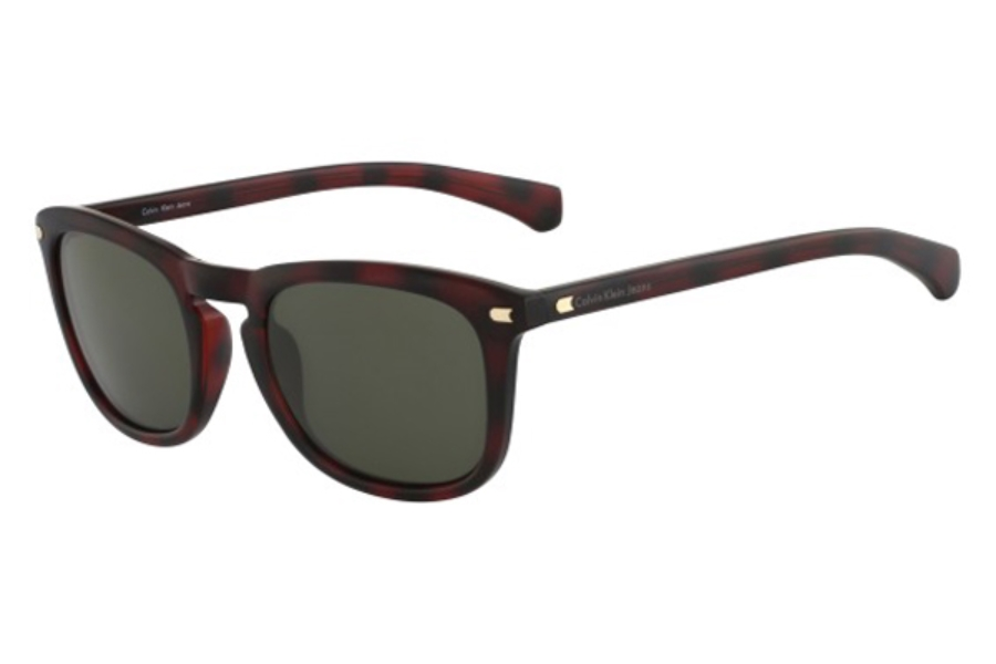 248c6640f ... Calvin Klein Jeans CKJ748S Sunglasses in Calvin Klein Jeans CKJ748S  Sunglasses ...