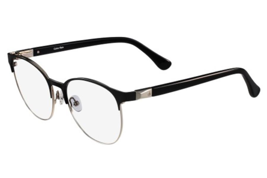993847b431a ... cK Calvin Klein cK5428 Eyeglasses in cK Calvin Klein cK5428 Eyeglasses  ...