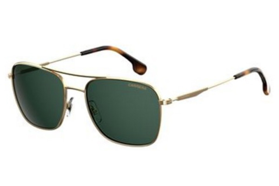 803a0fac84 ... Carrera CARRERA 130 S Sunglasses in Carrera CARRERA 130 S Sunglasses ...